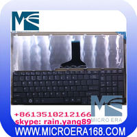 for toshiba Satellite C650 L650 L655 L670 C660 keyboard