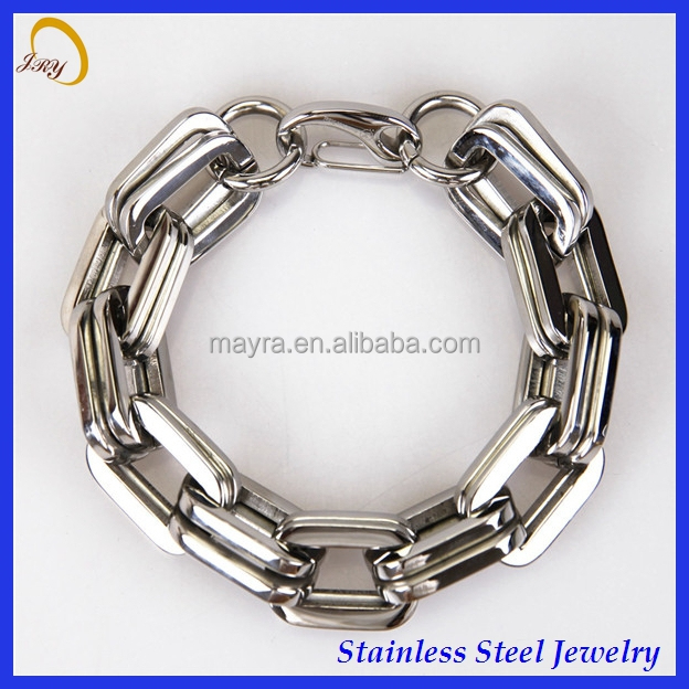 Jewelry Making Gps Tracking Bracelet For Elderly Buy