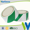 Best Selling PVC Material reflective cable warning tape
