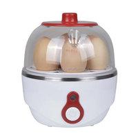 CE egg cooker manchine ,electric egg boiler,electric egg boiler steamer cooker