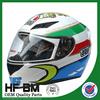 carbon fiber motorcycle racing helmet , motorcycle helmet price for sale, roman helmet