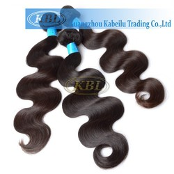 Hot sale standard weight maintain style long time wholesale virgin brazilian hair