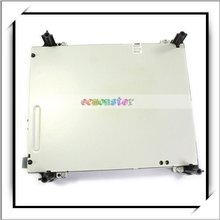 Hot Sale DVD ROM Drive VAD6038 For Xbox 360