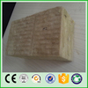 fire resistant & Mineral Wool insulation board supplier