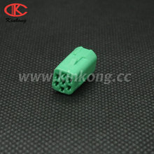 7 pin auto connector