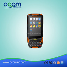 China Factory PDA Price Android OS PDA (OCBS-D8000)