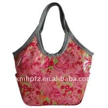 2011 Popular Hand Bag for Ladys