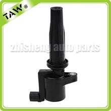 Pen ignition coil for Automobile DQ-2007 DG507
