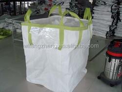 Marketing &promotional material Ton bags bulk bag fibc bagssuper sacks for sale