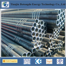ASTM A53 GR.B /ASTM A 106 GR.B, A53 carbon steel pipe and tubes