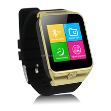 Factory Price Bluetooth Smart Watch Wifi Smart Watch for Mobile Phone