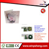 High Qulaity Voice Chip & Music Chip For Wedding Greeting Card