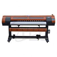 Professional sticker machine/sticker cutting machine/vinyl cutter plotter with servo motor
