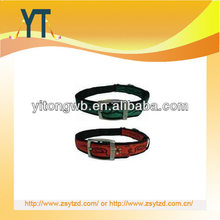 YT Custom Pet Collar