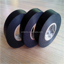 alibaba brasil pvc electrical insulation tape bondage tape