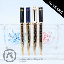 Wholesale Hot Sell Promotional Oem High Quality Ball Pen With Custom Printed Logo