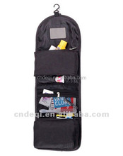 Travel cosmetic bag promotion