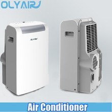 Olyair 7000-12000btu air conditioner, CB air cooler, portable air conditioner