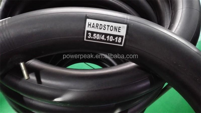 hardstone 3.50-4.10 18 03