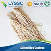 Sausage Casing/ Sheep Casing/Lamb Casing Manufactures