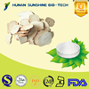 High quality Angelica dahurica extract powder 10%-98% Imperatorin CAS No. 482-44-0