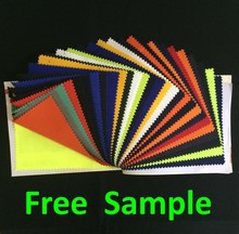 China factory produce fabrics, polycotton fabric, 65/35. FREE SAMPLE