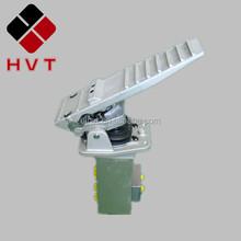 TR100 3311E Terex and NHL mining trucks parts-- VALVE-TREADLE (15248653)