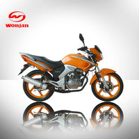 150cc suzuki motorcycle for sale(WJ150-16)