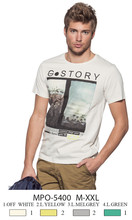Glo-story garment wholesale factory for bangladesh clothing