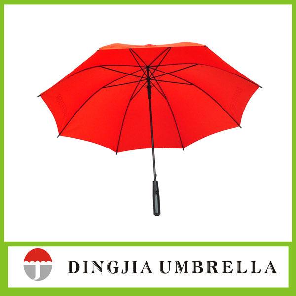 Uv Patio Umbrella: 30inch Uv Protection Cantilever Patio Umbrella