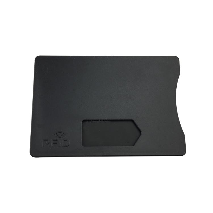 rfid card holder 8