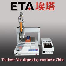 Auto Screwdriver Machine Auto screwdriver/automatic screwdriver machine