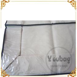 promotional non woven bags personalized gift bags