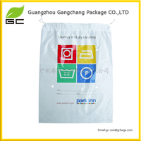 customized laundry detergent packaging plastic bags