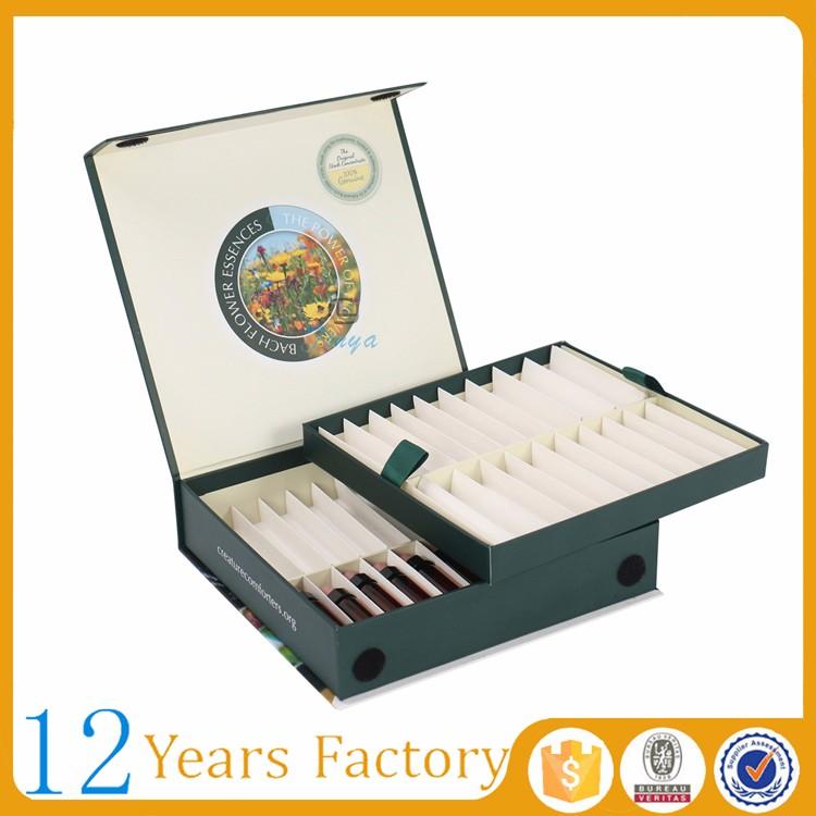 paper box 1452-3