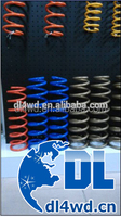 4x4 Accessories Suspension Lift Kits For Jeep Toyota Nissan