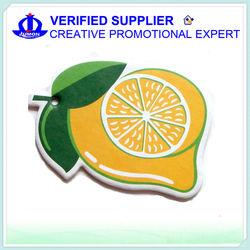 Car Paper Air Freshener for Promotion