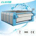 Industrial calefacción eléctrica de hierro