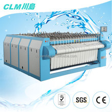 industrial electric heating iron