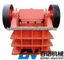 Hot selling small jaw crusher price,stone jaw crusher machine