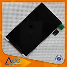 LCD TM102WV-A02-03