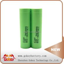 Samsung battery,samsung icr18650-30a icr18650-30b 18650 3000mah 3.7v battery,li-ion battery 3.7v 3000mah