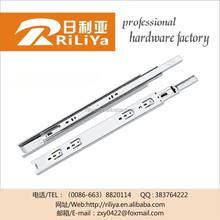 Jieyang Ball Bearing Slide,Ball Bearing Slide Rail