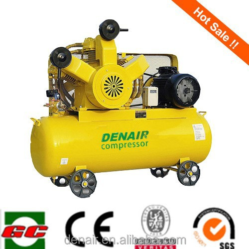 Denair trifasico 400 litros de compresor de aire en chile - Compresor 6 litros ...