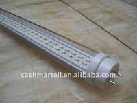 T8 led light tube