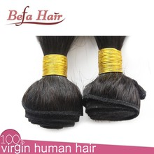 Ali Grade 6A Brazilian Human Hair,Unprocessed Virgin, Could be Dyed, Abundant Stock in warehouse, Fast Delivery 2-3 days to US