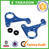 High quality china motorcycle spare parts CNC colorful racing hook for sale