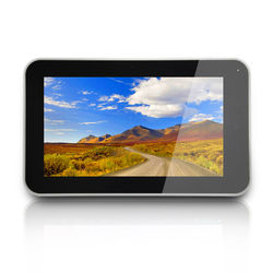 7 inch A13 MID Tablet PC Android 4.0 1080p full hd tablet pc