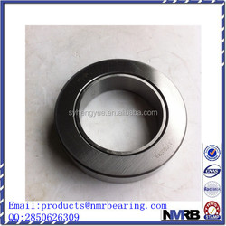 Accessories For Car Clutch Bearing OEM 11090049 Car Parts Clutch Release Bearing