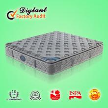 pvc good sofa bed cooling gel memory foam mattress